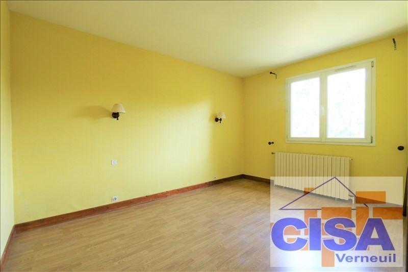 Vente maison / villa Pont ste maxence 249000€ - Photo 6