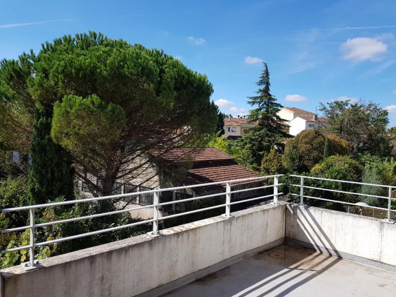 Sale apartment Agen 110000€ - Picture 2
