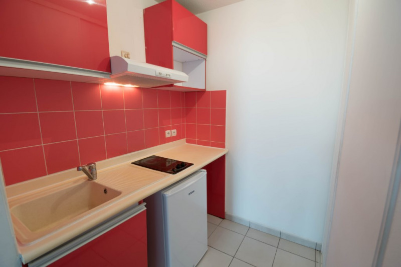 Vente appartement Saint denis 53 000€ - Photo 3