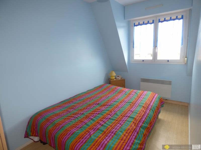 Sale apartment Villers-sur-mer 59000€ - Picture 3