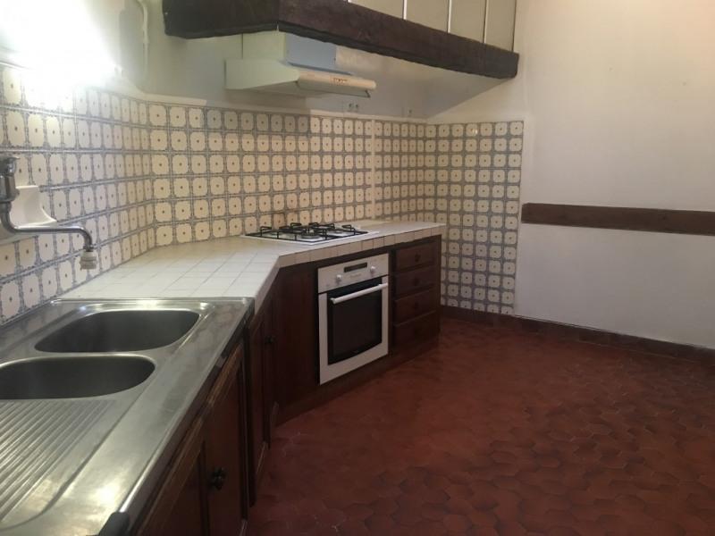 Location appartement Dax 680€ CC - Photo 4