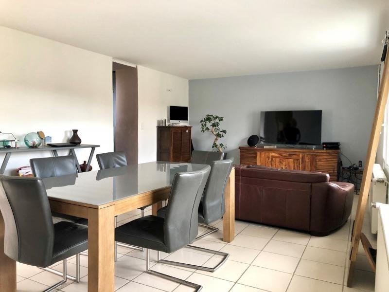 Vente maison / villa Cergy 429000€ - Photo 7