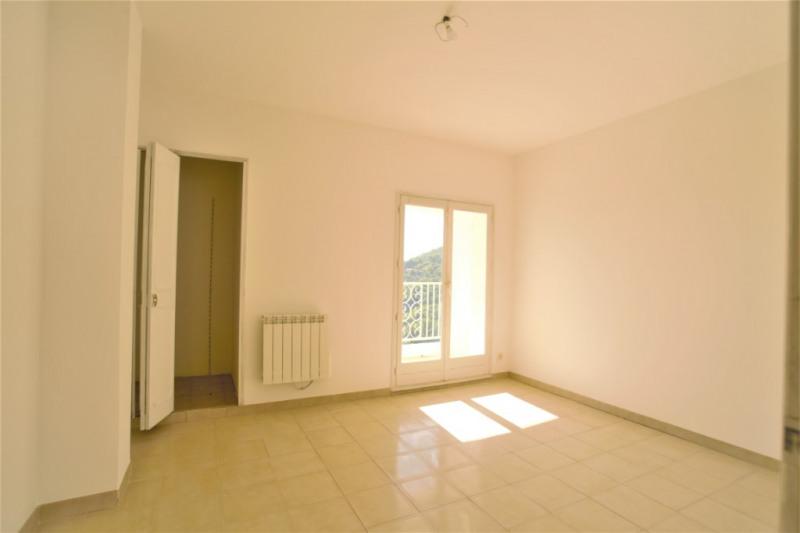 Verkoop van prestige  huis Gorbio 870000€ - Foto 13