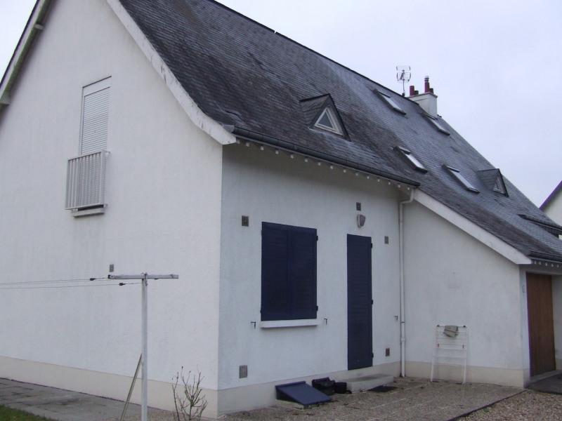 Vente maison / villa Darnetal 177000€ - Photo 1