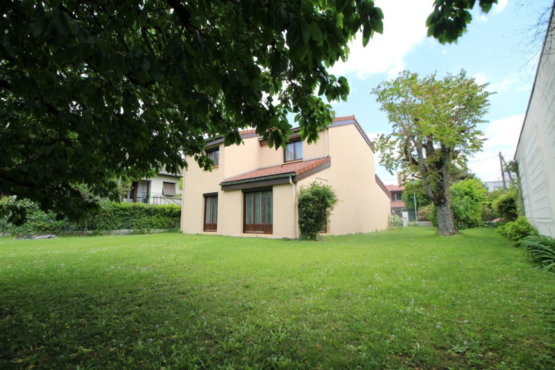 Vente maison / villa Grenoble 389 000€ - Photo 3
