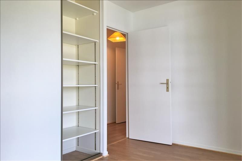 Vente appartement St cloud 395000€ - Photo 10