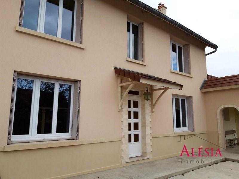 Vente maison / villa Châlons-en-champagne 180800€ - Photo 8