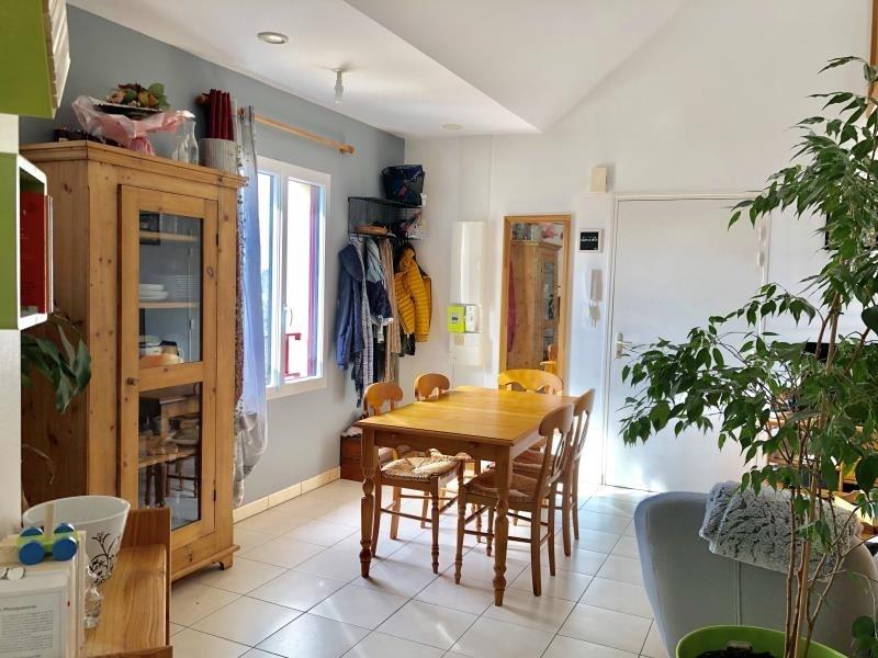 Vente appartement Vitre 143100€ - Photo 2