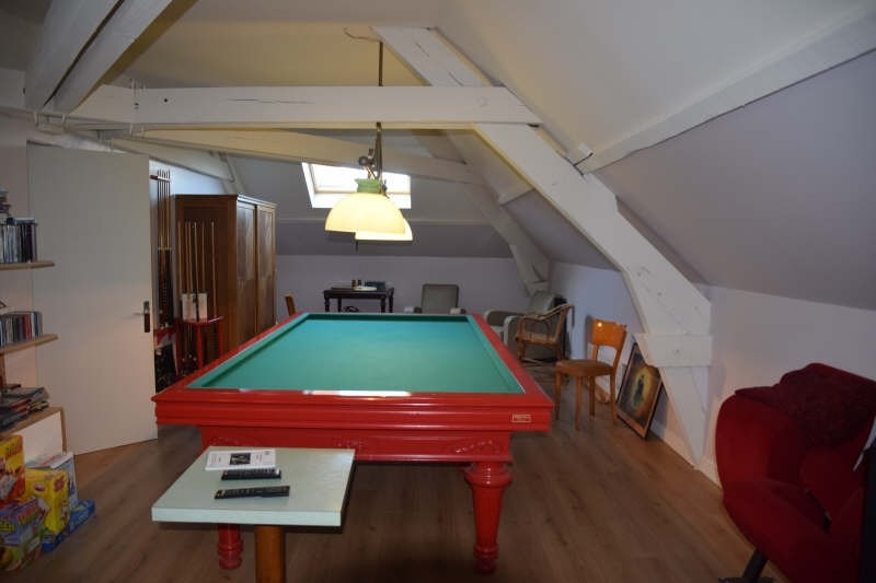 Sale house / villa La croisille sur briance 250000€ - Picture 2