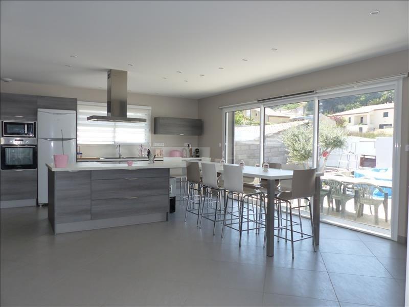Sale house / villa Murviel les beziers 268000€ - Picture 6
