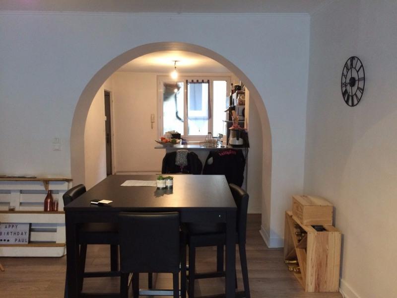 Location appartement Ampuis 595€ CC - Photo 4