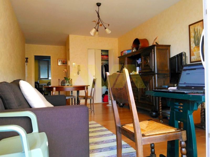 Vente appartement Oloron-sainte-marie 105000€ - Photo 3