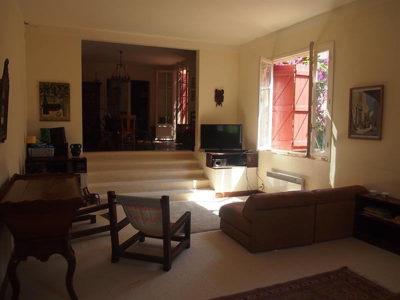 Location vacances maison / villa Bandol 1500€ - Photo 3