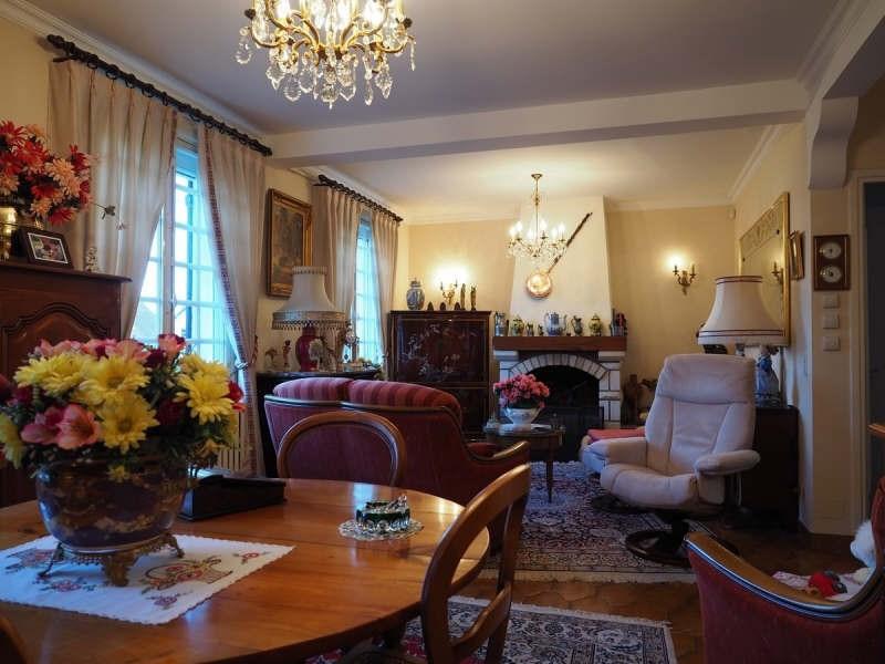 Vente maison / villa Caen 470000€ - Photo 7