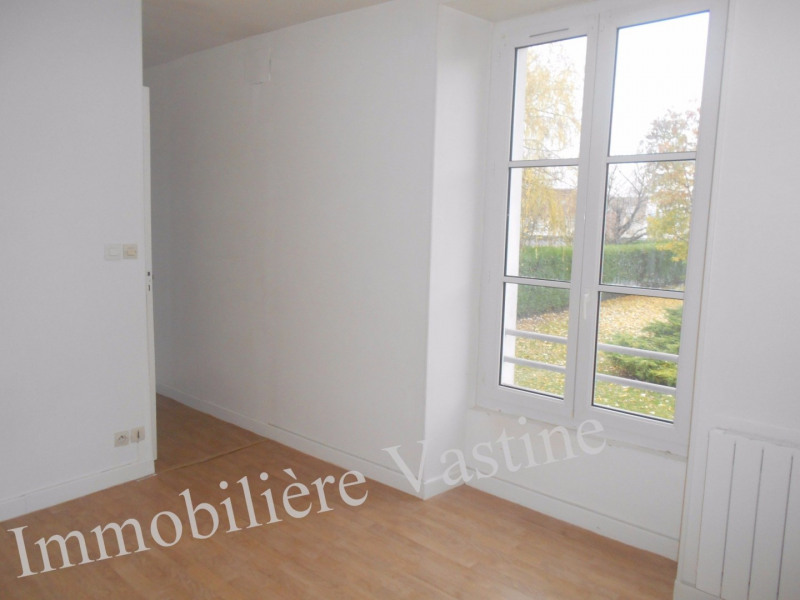 Location appartement Barbery 595€ CC - Photo 5