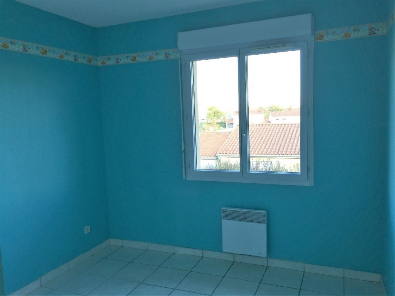 Investment property house / villa L isle d'abeau 175 000€ - Picture 4