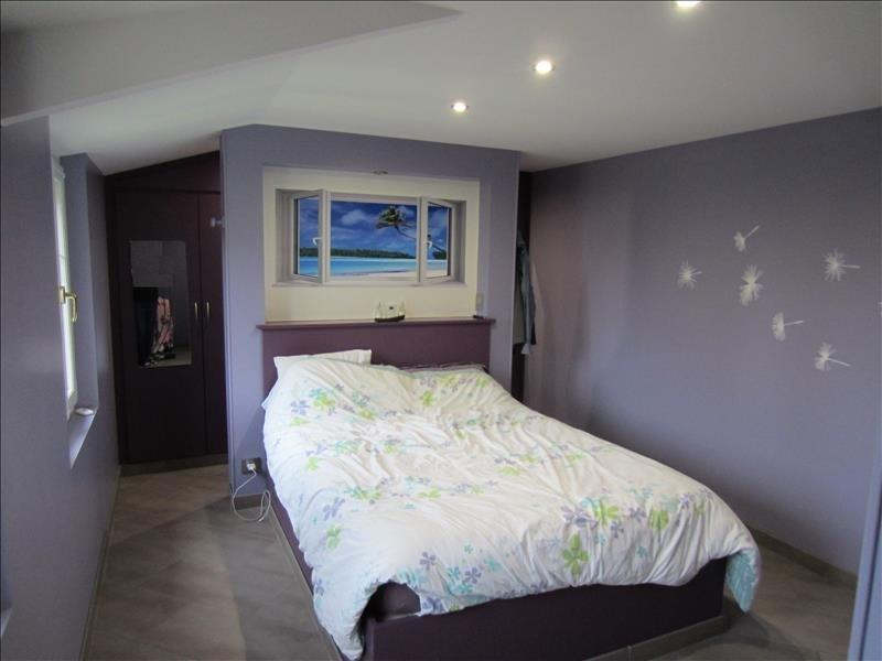 Sale house / villa Attichy 219000€ - Picture 3