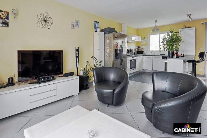 Vente maison / villa Notre dame des landes 248900€ - Photo 5