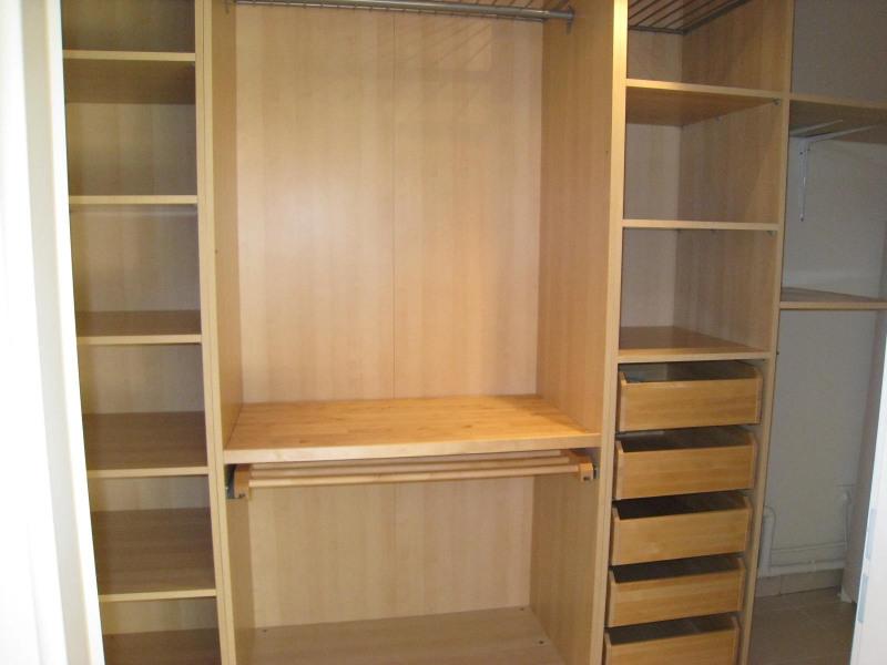 Location appartement Nogent sur marne 1218€ CC - Photo 8