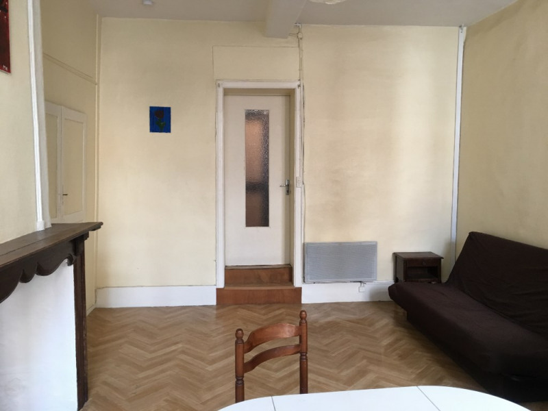 Location appartement Saint omer 340€ CC - Photo 1