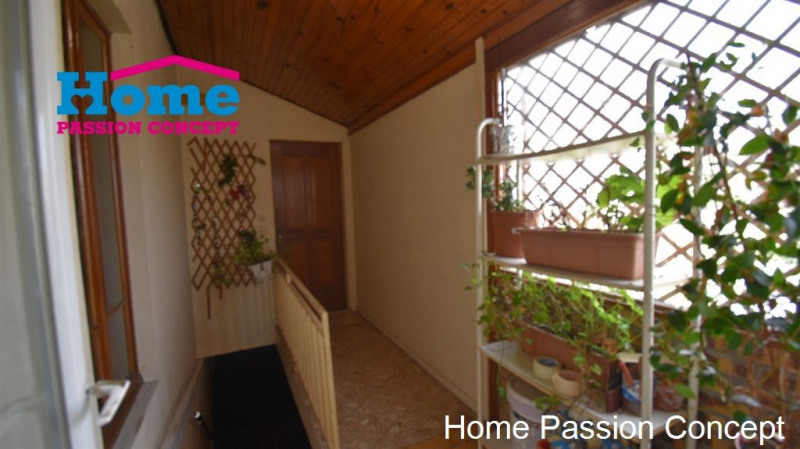 Vente boutique Bagnolet 931 500€ - Photo 7