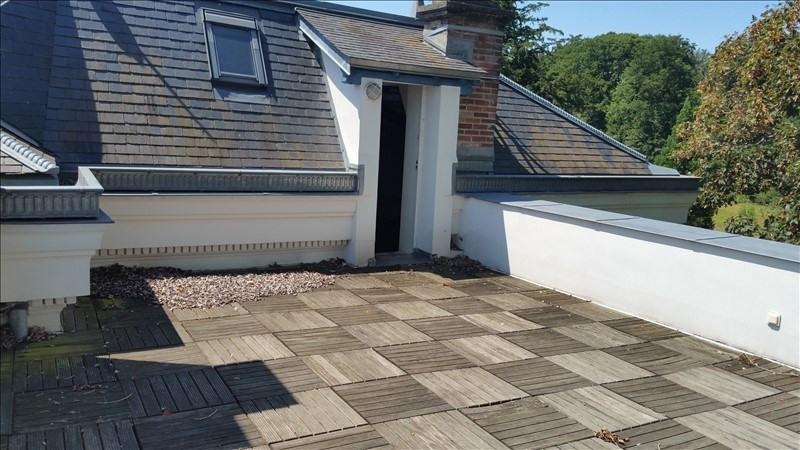 Deluxe sale house / villa Behoust 1950000€ - Picture 5
