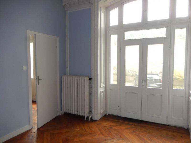 Rental office Le puy en velay 492€ HC - Picture 4