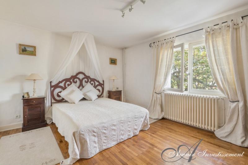 Deluxe sale house / villa Francheville 1395000€ - Picture 8