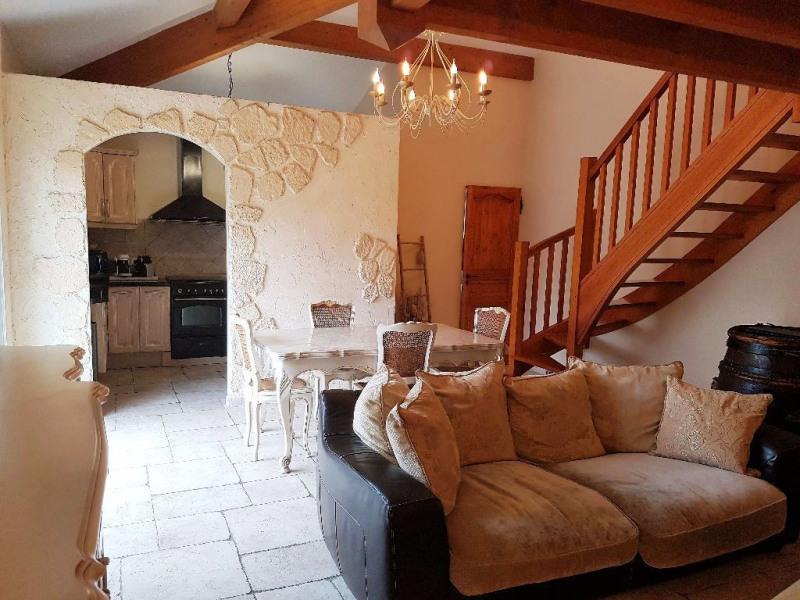 Sale house / villa Aire sur l adour 175000€ - Picture 2