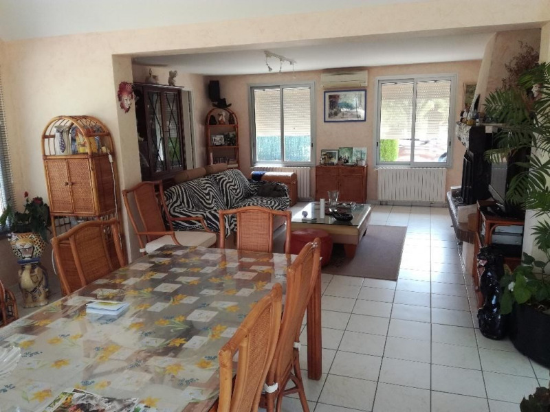 Vente maison / villa Aigues mortes 500 000€ - Photo 3