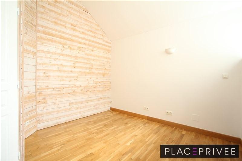 Sale house / villa Maizieres 285000€ - Picture 15