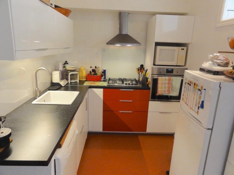 Vente appartement Le beausset 156000€ - Photo 4