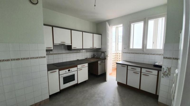 Location appartement Nantes 985€ CC - Photo 1