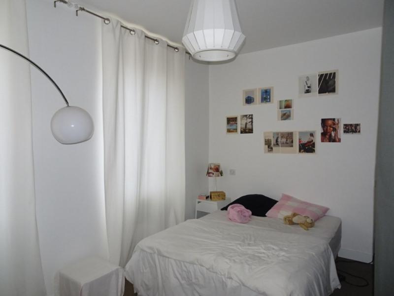 Vente de prestige maison / villa Chatelaillon plage 690000€ - Photo 4