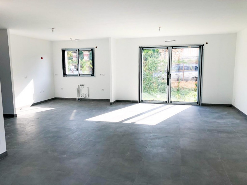 Vente maison / villa Epinay sous senart 436000€ - Photo 6