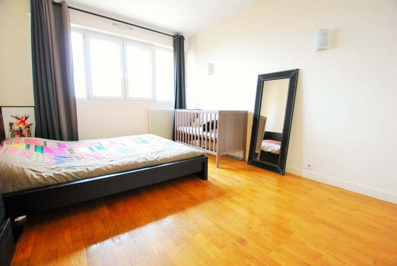 Vente appartement Argenteuil 169 000€ - Photo 3