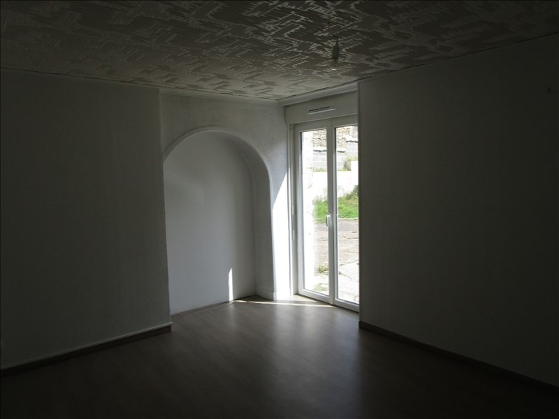 Rental apartment Rots 755€ CC - Picture 7