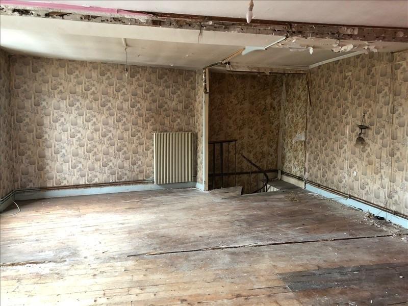 Продажa дом Chambly 168000€ - Фото 3