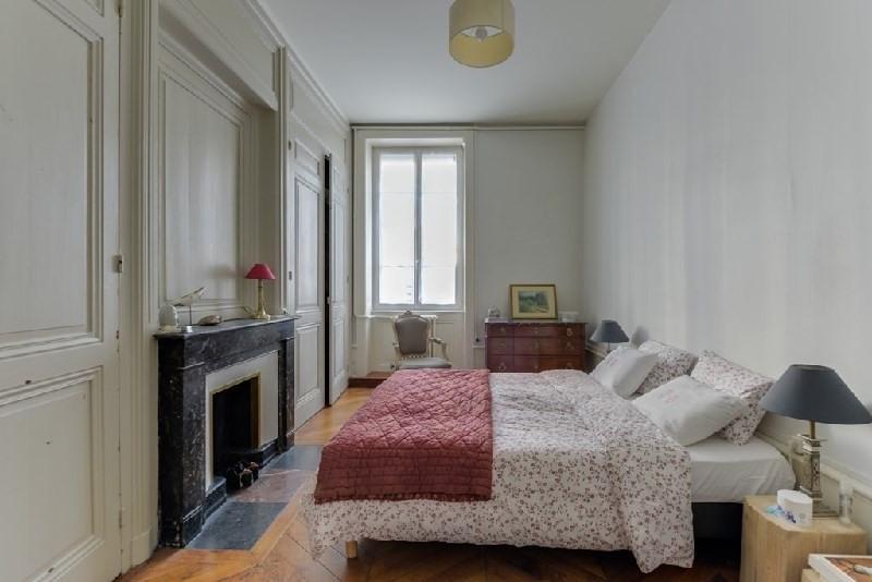 Sale apartment Lyon 2ème 336000€ - Picture 4