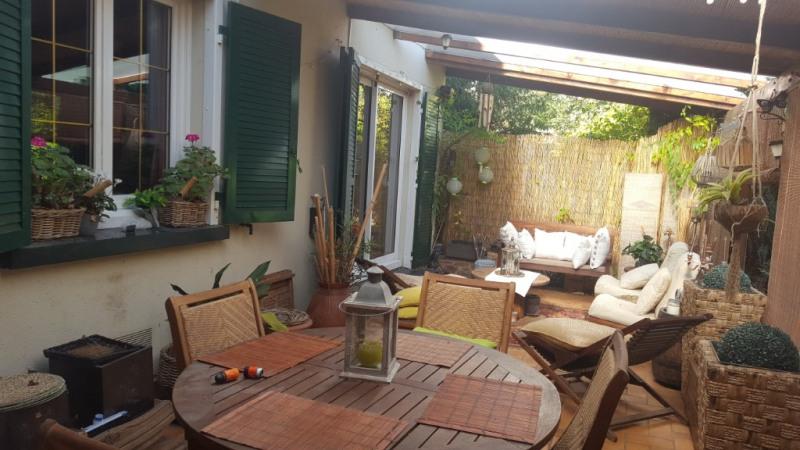 Sale house / villa Beauvais 197000€ - Picture 7