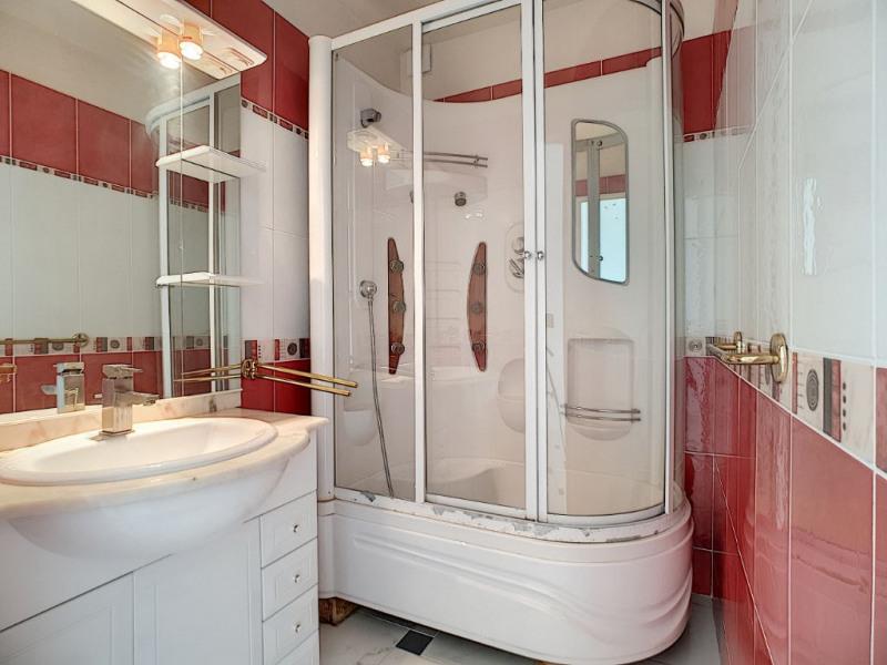 Venta  apartamento Vitrolles 199000€ - Fotografía 6