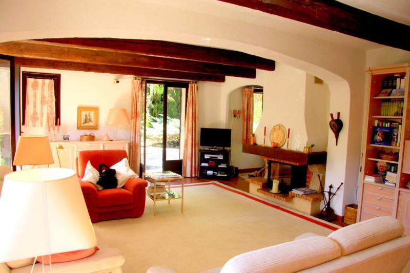 Vente maison / villa Bendejun 385000€ - Photo 3