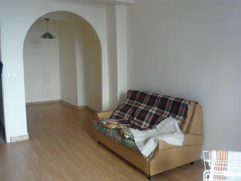 Vente appartement Collioure 192000€ - Photo 3