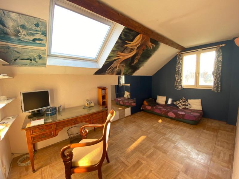 Vente maison / villa Chevannes 349000€ - Photo 7