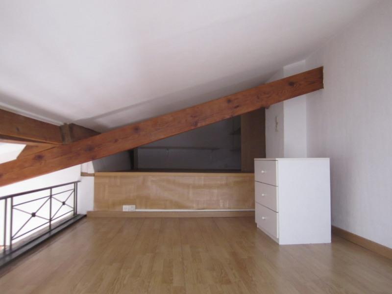 Rental apartment St laurent du var 855€ CC - Picture 6