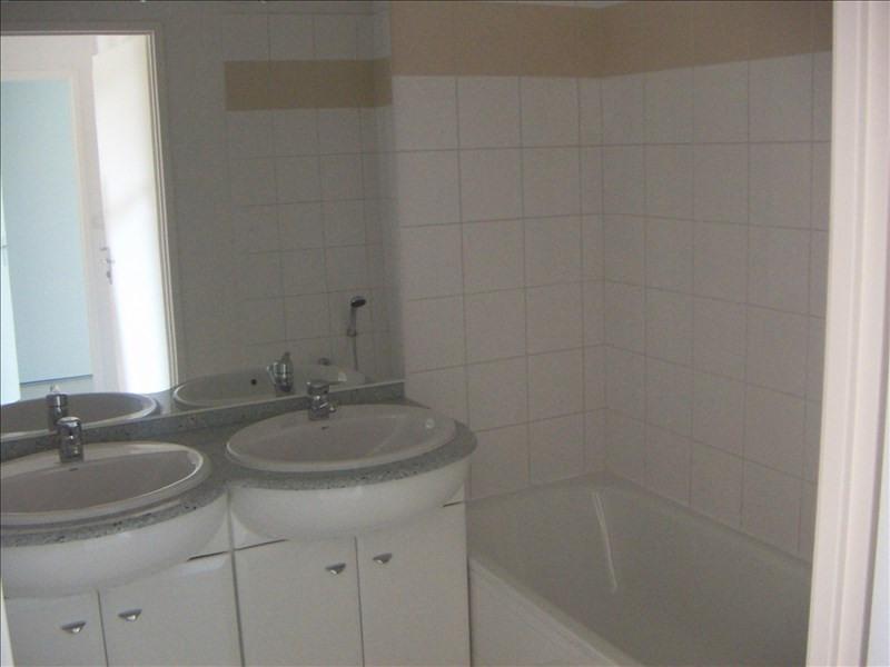 Vente appartement Montauban 132000€ - Photo 4