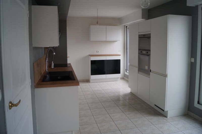 Locação apartamento Arras 1590€ CC - Fotografia 6