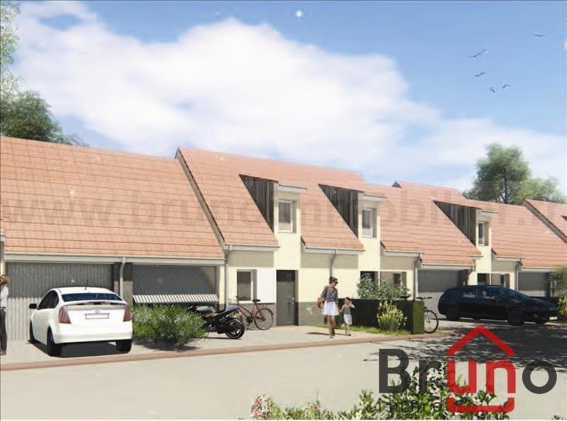 Verkoop  huis St quentin en tourmont 360000€ - Foto 3