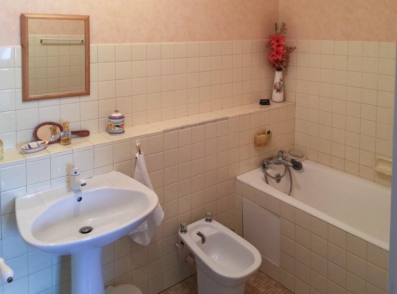 Vente appartement Caen 96400€ - Photo 6