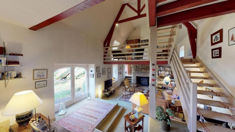 Vente de prestige maison / villa Sarlat-la-caneda 598500€ - Photo 8